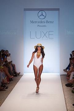 Luxe by Lisa Vogel / Arturo Paulino / MFb