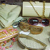 Purses-and-sunglasses