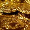 Mykl-roventine-atribution-gold