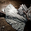 Mr--stabile-atrubution-maxi-dress