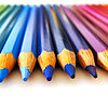Gabriela-gonzalez-pencils