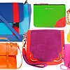 Bright-bags-small