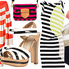 Stripes-small