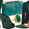 Emerald-small