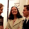 Funksion-fashion-show-10-19-2011-isabel-toledo